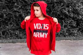 VDSIS ARMY22.jpg