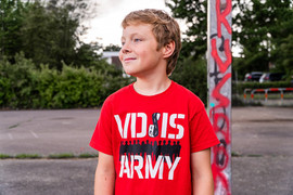 VDSIS ARMY18.jpg