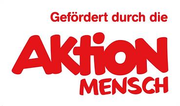 Aktion Mensch Foerderungs_Logo_RGB(1).pn