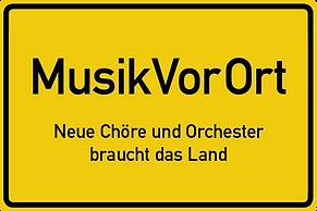 MVO_Logo_klein.png
