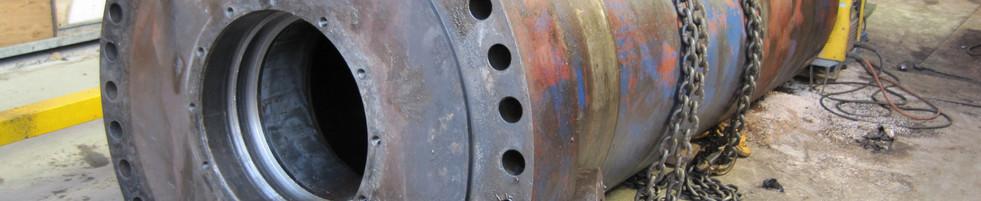 Large cylinder2.JPG