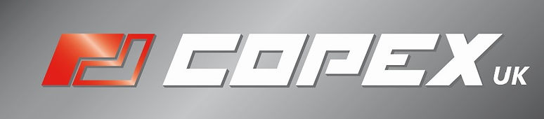 COPEX uk Logo Copex 2013 quadri_HD 1024.