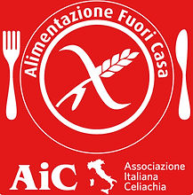 AIC Senza Glutine