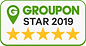 Groupon Stars 2019 _ Facebook.png
