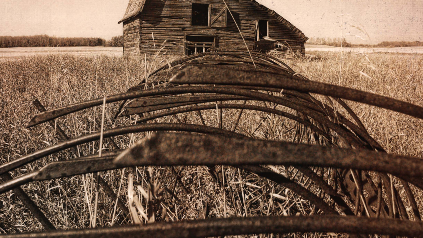 GS148947_Cropped_12x12_Boost_Texture_Old_Western_Web.jpg