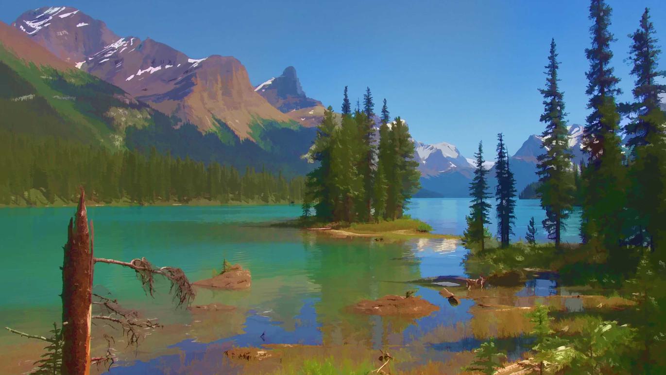 P7010283_Cropped_20x16_Fake_ND_Little_Pop_Grunge_Adjust_Watercolor_web.jpg