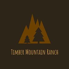 Goldendoodles Golden Retrievers Arkansas Timber Mountain Doodles