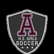 Anoka Girls Soccer