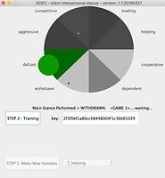 Screenshot 2020-02-11 at 14.19.13.png