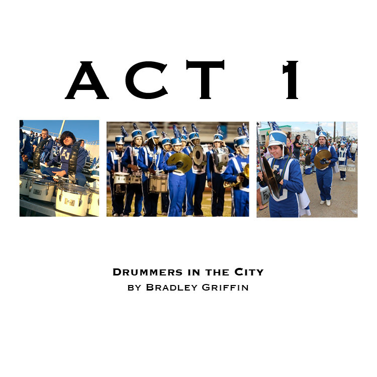 Episode5_Act1.jpg