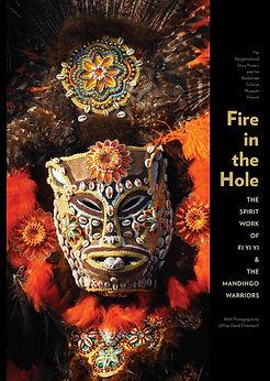 fireinthehole.jpg