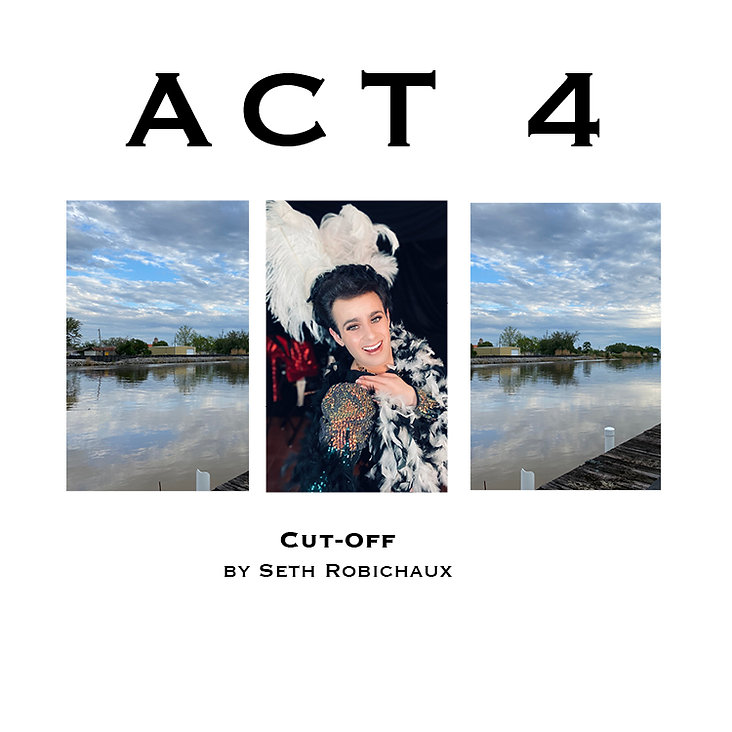 Act4.jpg