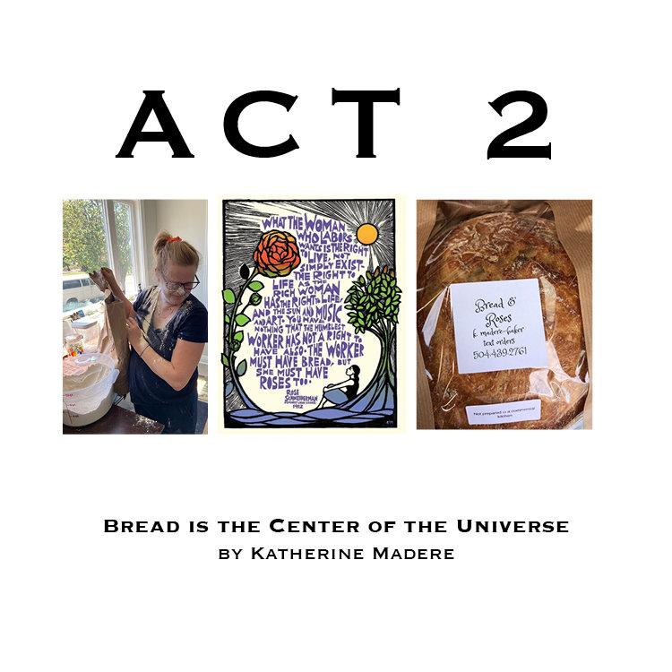 Episode5_Act2.jpg