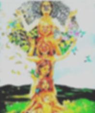 tumblr_phksm3oHuO1u93q4uo1_1280.jpg