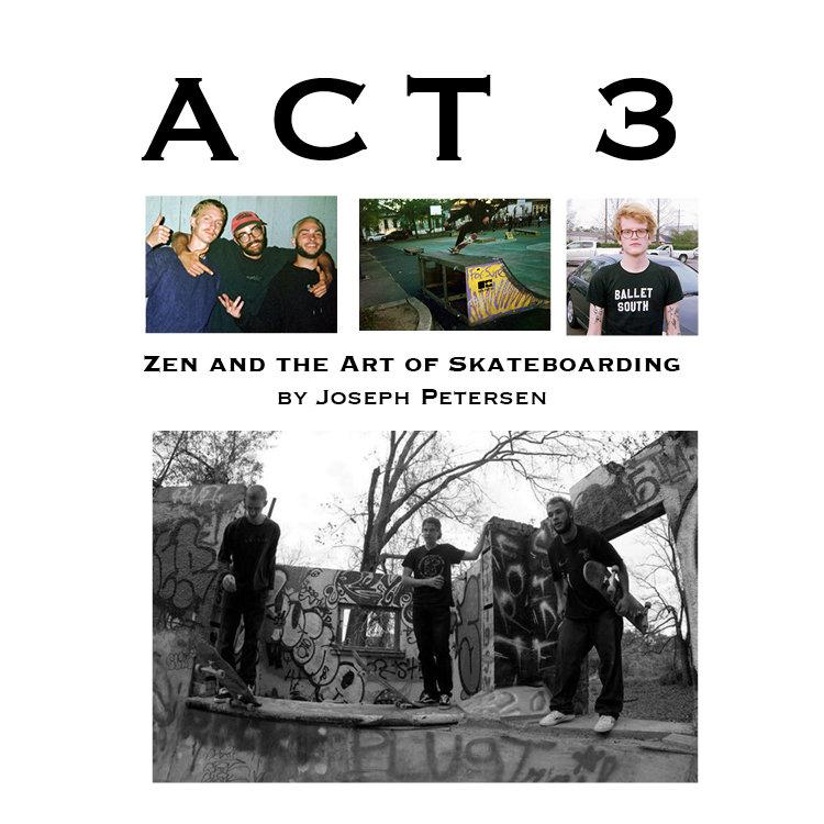 Act3.jpg