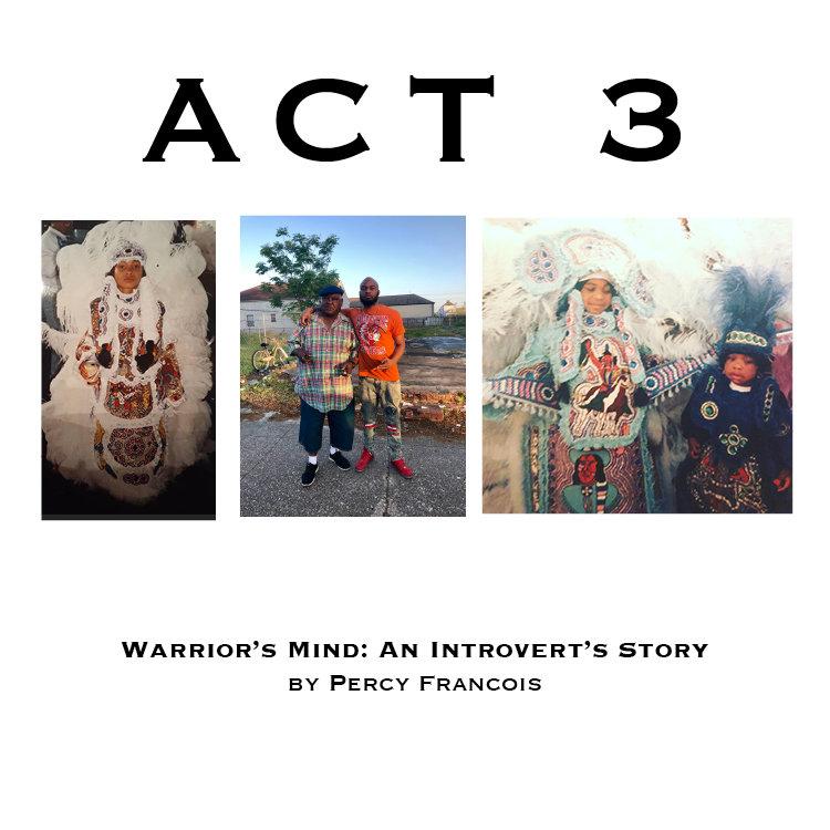 Episode5_Act3.jpg