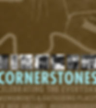 Cornerstonesbook.jpg