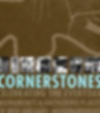 Cornerstonesbook.jpg