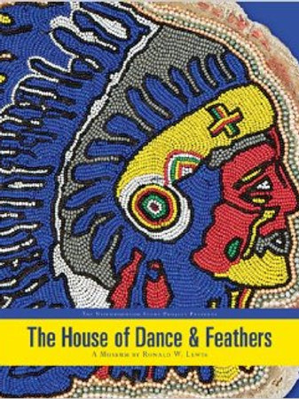 The House of Dance & Feathers