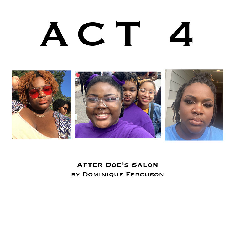 Episode5_Act4.jpg
