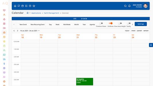 Screenshot 2021-07-21 at 21.34.36.png