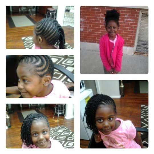 Enjoyable Kids Extensions Braiding Hair Color Morehairstudioandspa Schematic Wiring Diagrams Phreekkolirunnerswayorg