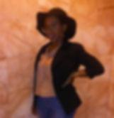 Monique cropped .jpg