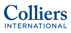 Colliers_Logotype_Blue_RGB (002)