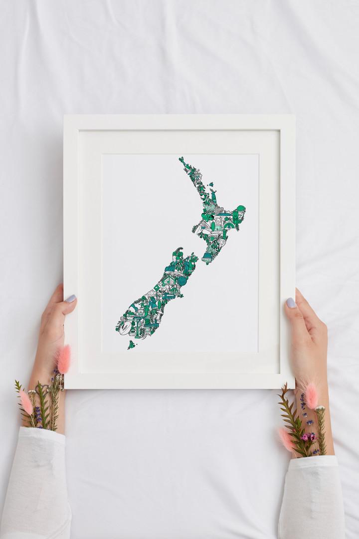 New Zealand Mockup hands.jpg