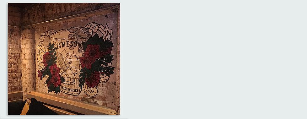 Pug uglys banner 2 .jpg