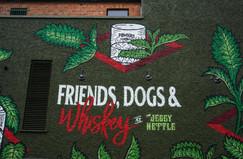 jeggy_nettle_befast_stranmillis_whiskey_