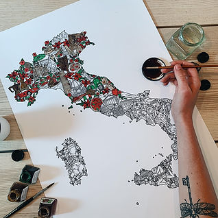 italy drawing.jpg