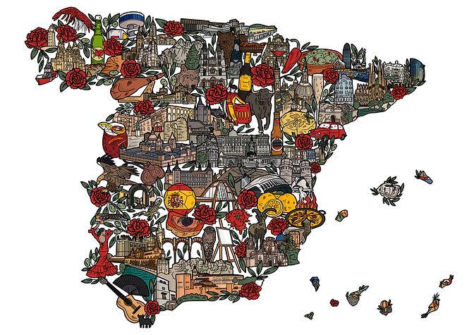 Spain colour.jpg