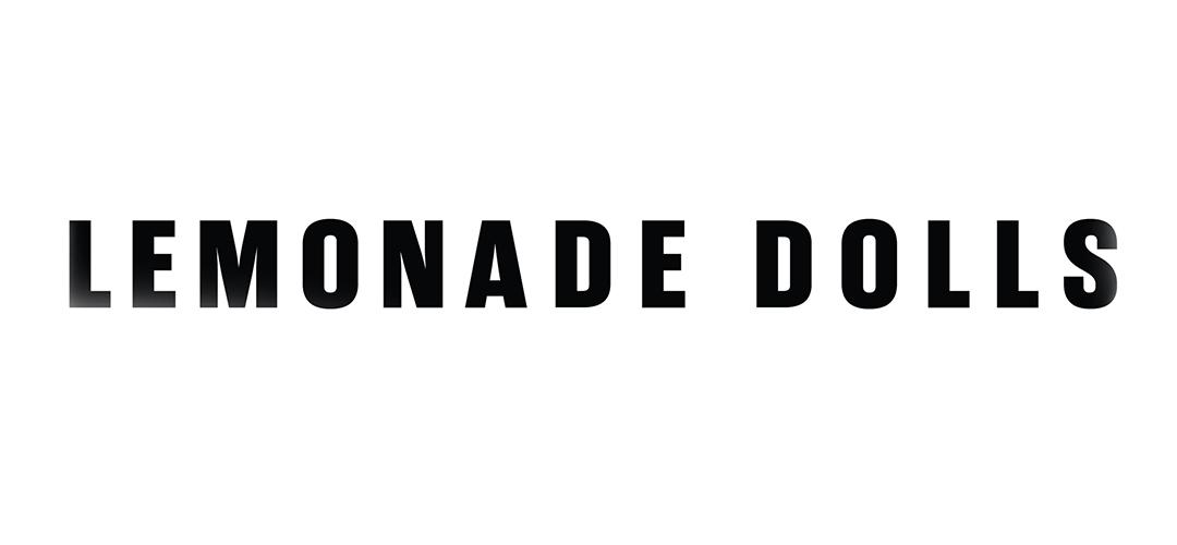 LEMONADE DOLLS