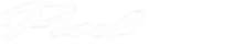 KIAN Punch font Main 001-C.png