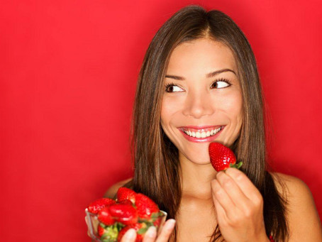 How To Start Eating Healthy: The Most Sensible Approach Ever
