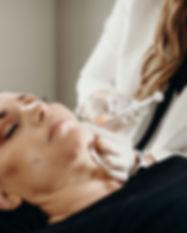 Botox-Cosmetic-Dermatology.jpg