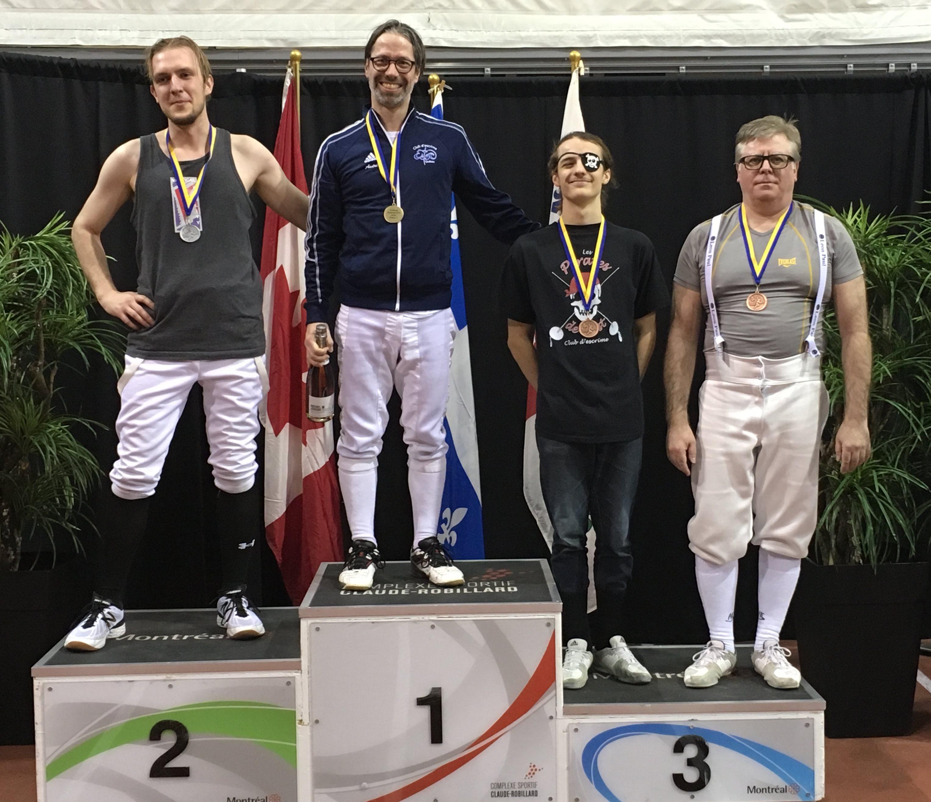 podium_épée_masc_Seniors_2eD_mod