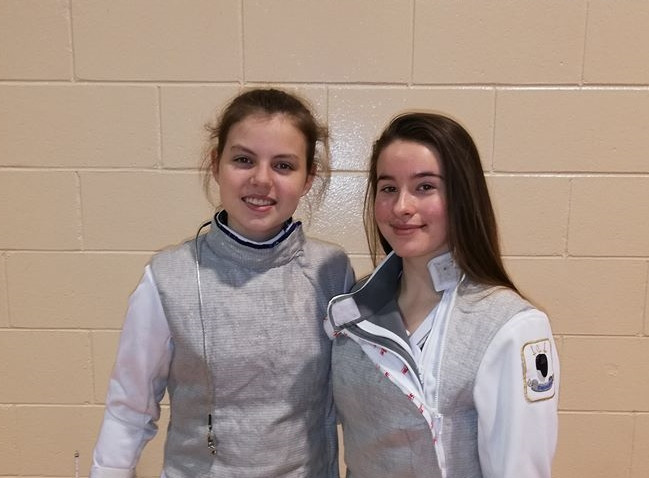 Estelle Tremblay et Maryanne Bouchard.jp