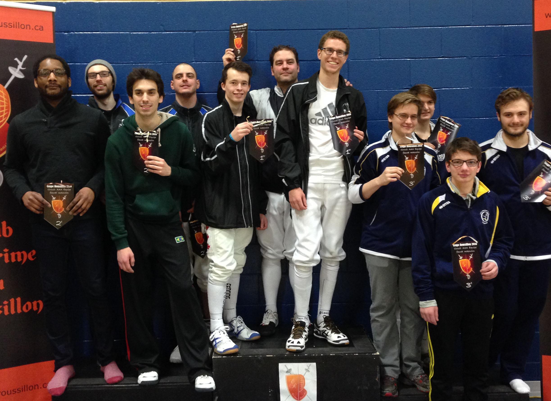 podium_Fleuret_masc_AAA_équipe