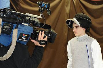 2011-03-08 Christophe Boisvert à TVA