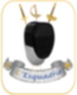 logo_esquadra9-3_(sans_Lévis)MINI_WEB.jp