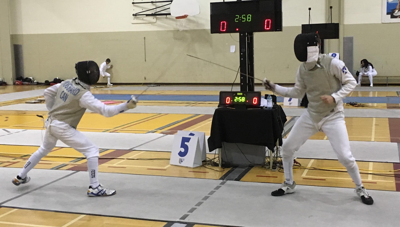 Début_du_combat_de_finale_Bouchard_vs_Clark_-_FM-AAA