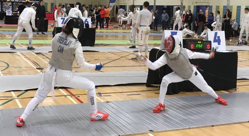 Estelle tremblay en combat.jpg