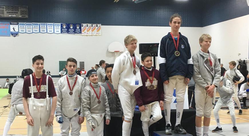 podium SM-13.jpg
