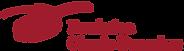 FCD-LogoWeb-2.png