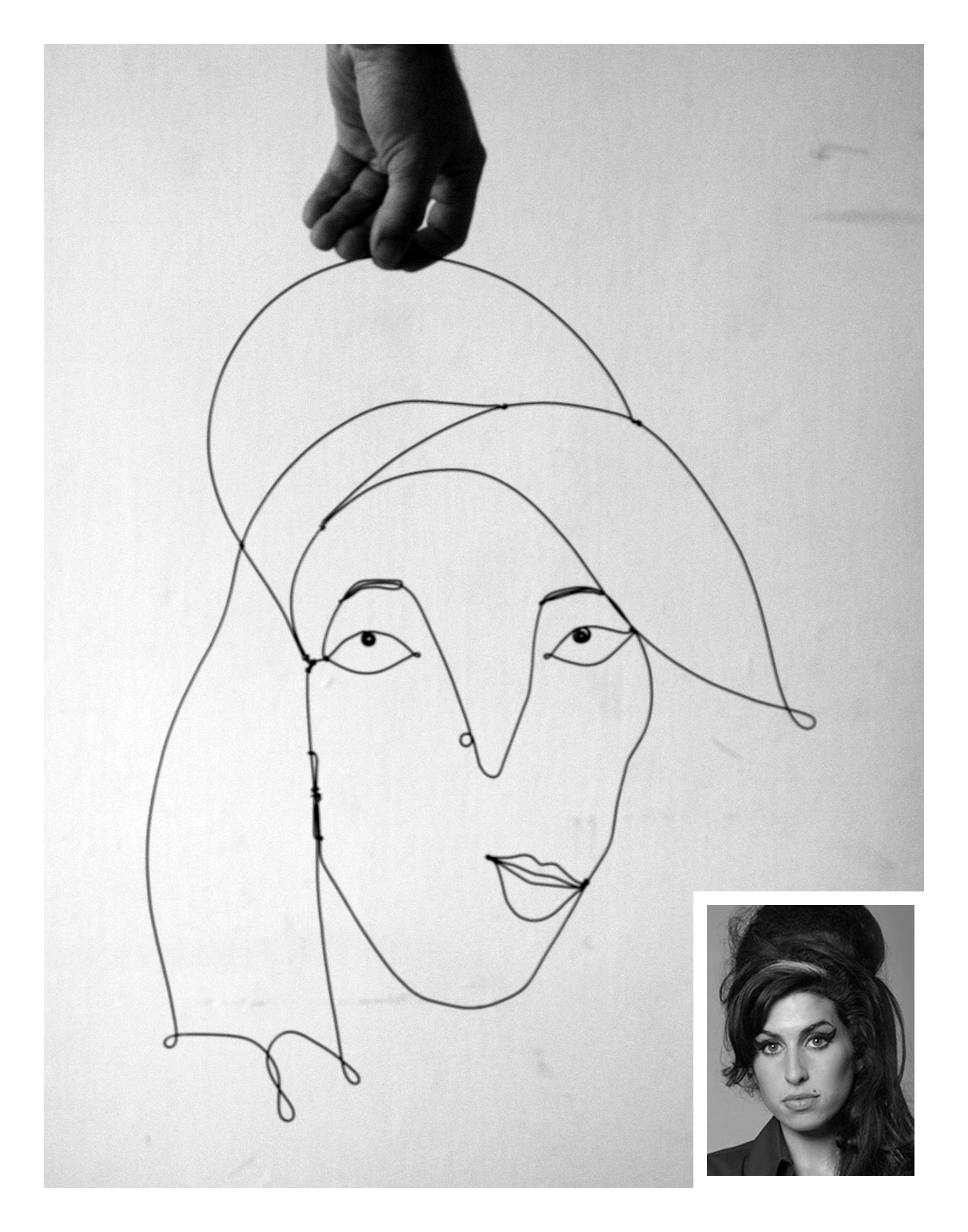 Emy Winehouse