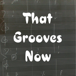 That grooves now.jpg