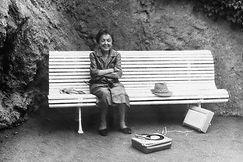 Edith Piaf à Mougins en 1963.jpg
