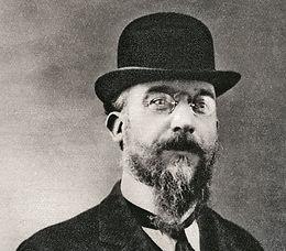 Erik Satie 1.jpg